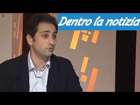 Le Figaro: complotto UE contro l'Italia, ma Savona, Borghi, Bagnai pronti all'Italexit