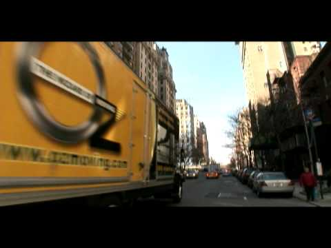 oz---the-wizard-of-moving!-nyc