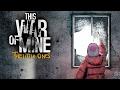 🎮  Дети на войне!