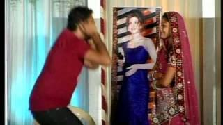Sangeet Sandhya (Part - 19) - Ravi Hirani