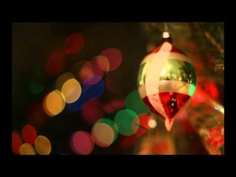 Santa Baby Instrumental Jazz
