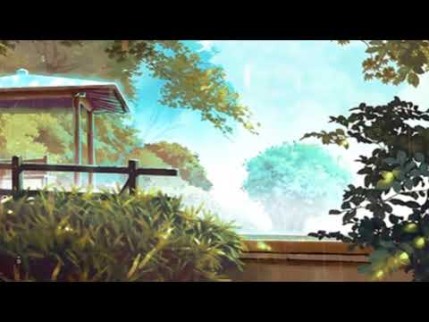 Zelda - Song Of Storms (MadisM Remix) [LoFi]