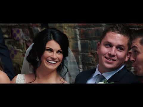 shannon-+-travis-wedding---gem-theater---detroit,-michigan