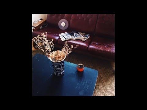Mr. G - Danceholic's EP