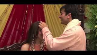 Ashok Ahuja Photography - Wedding Films, Jab Tak Hai Jhaan