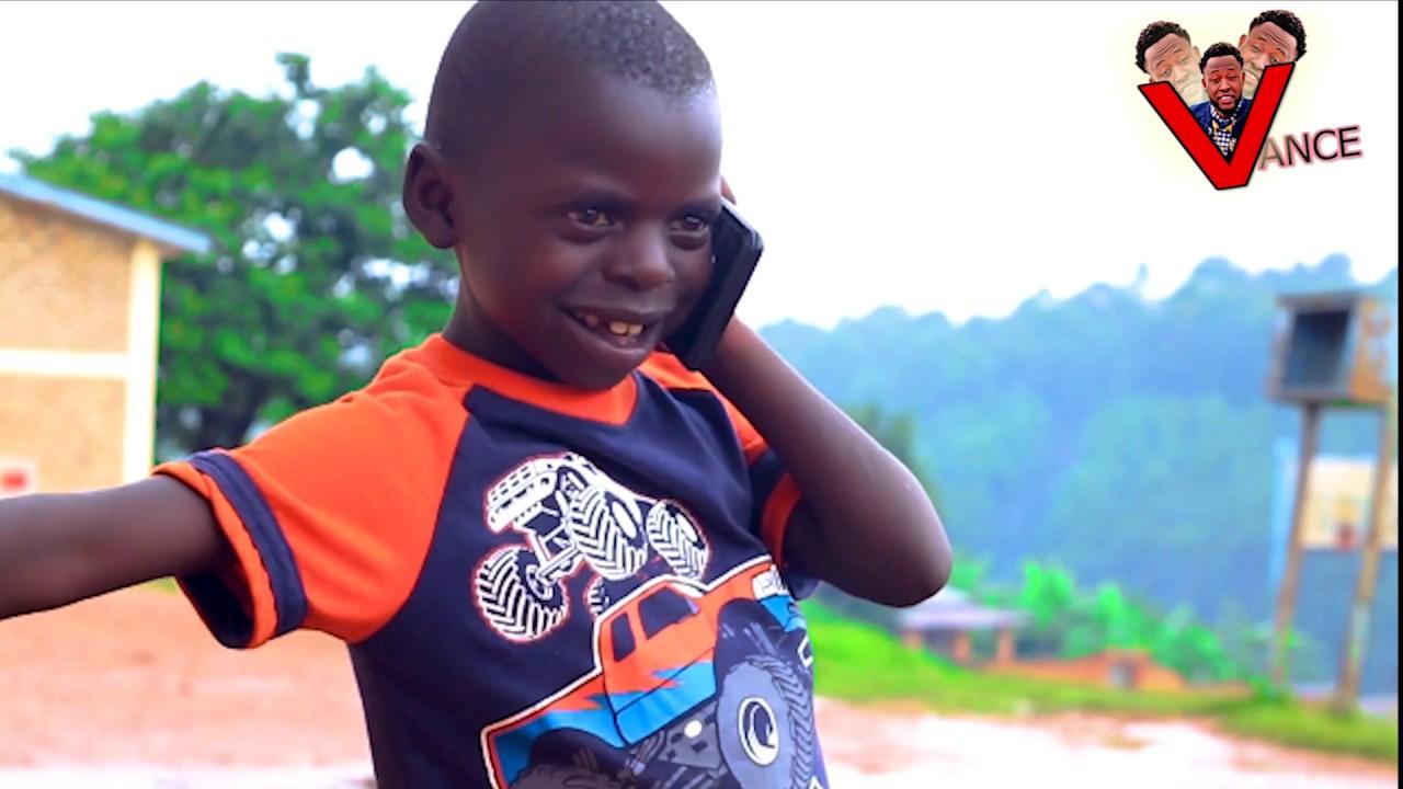 Kacaman Darcy  Nshaka Kuba Perezida ESP 1 (Rwandan comedy) (Burundian comedy)  bbc amatora amakuru