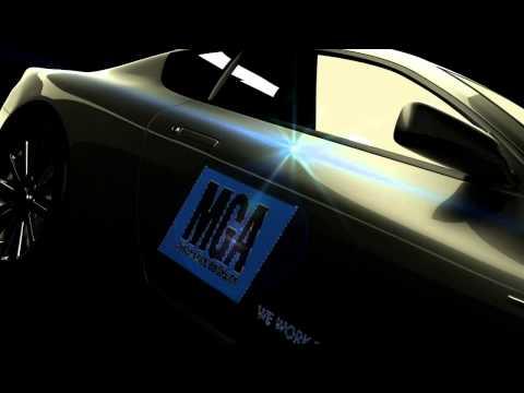MGA Insurance Brokers: Motor Vehicle Insurance Adelaide SA