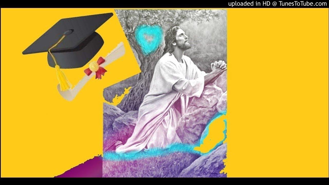 Exam Success Very Powerful Prayer
