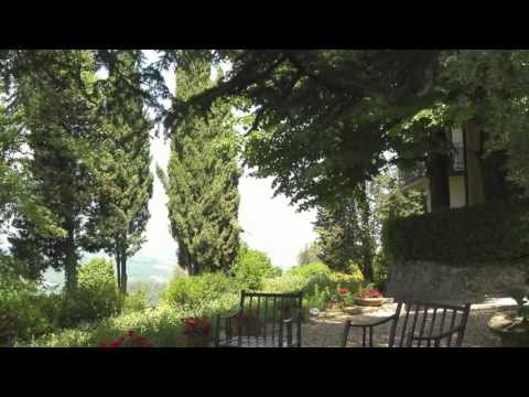 Accommodation in Italy, Accommodation in Tuscany, Villas for rent in Tuscany, Chianti top