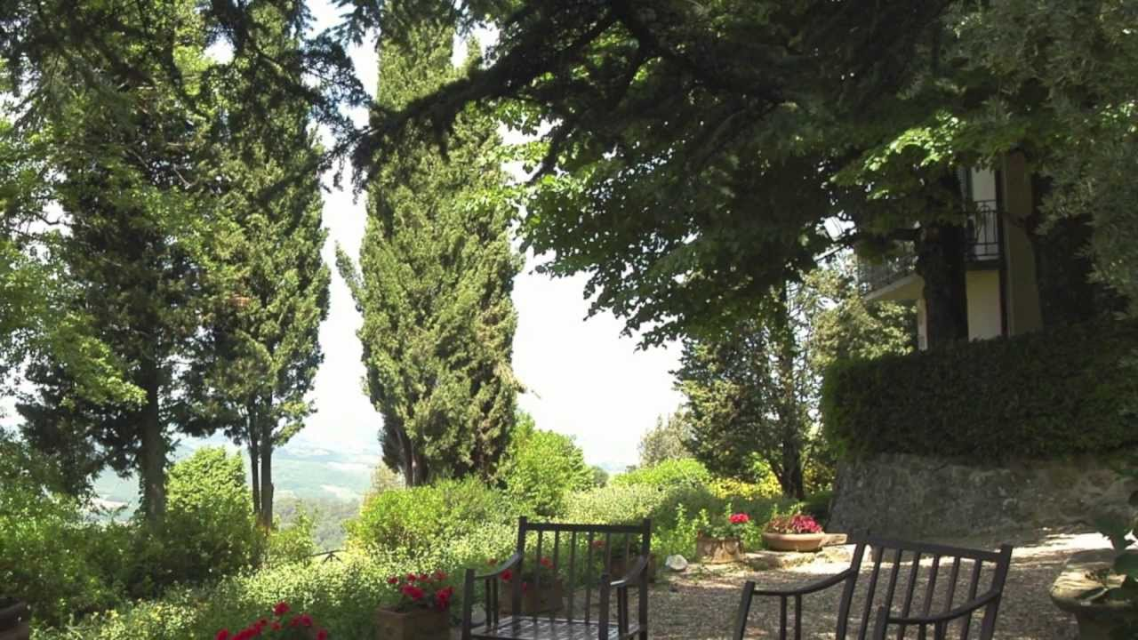 accommodation in italy, accommodation in tuscany, villas for rent