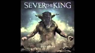 Watch Sever The King The Curse video