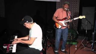 """Robert Cray Band - """"I"""