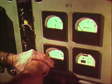 AT&T Archives: The Astonishing, Unfailing Bell System (1967)