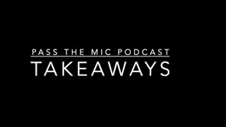 Education - Takeaways. Ep. #22: Is Disruption the New Normal for Education?