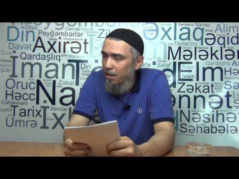 Əlixan Musayev