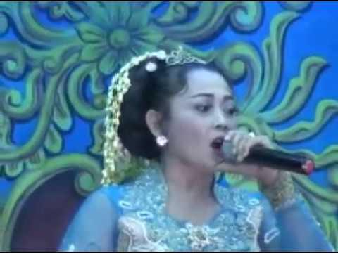 Lagu Sandiwara Budaya Pantura | Cover Seketip Mata Susy Arzetty