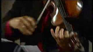 Stockholm Baroque Ensemble - music from the 1700-th century