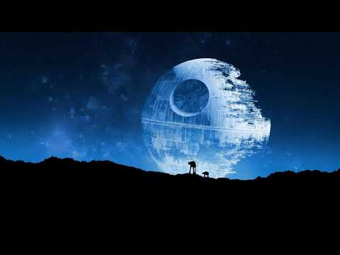 Shift to your desired reality (STAR WARS SUBLIMINAL) - Theta Beats/Affirmations/Sleep Track/POWERFUL