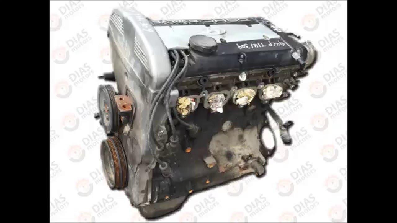 Двигатель Hyundai Tucson 2.7 G6BA Купить Двигатель Хендай Туссан .