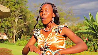 Video Purity Rael Bii - Kongoi (Official video) download MP3, 3GP, MP4, WEBM, AVI, FLV Oktober 2018