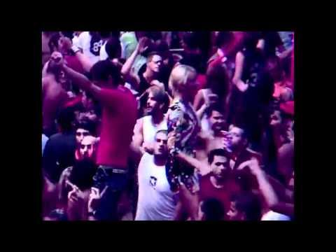 Jimmi Jimmi Aaja (Trance Vers.) - Tanvir K.
