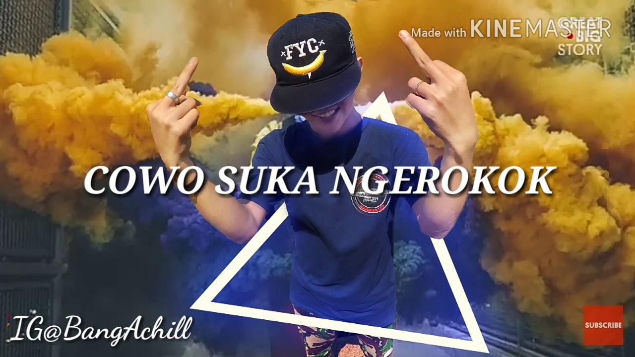 Jual sweater god eater wa. Status Wa Keren Sindiran Cowok Pendiam Youtube