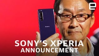 sony-xperia-announcement-7-minutes
