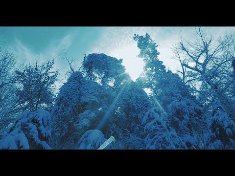 Shuhrat Zakirov - Qish