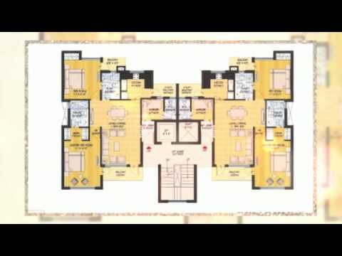 typical brownstone floor plan - youtube