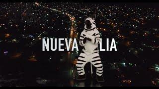 #JustaddZebras Drone Video 4K Nueva Italia Michoacan Mexico