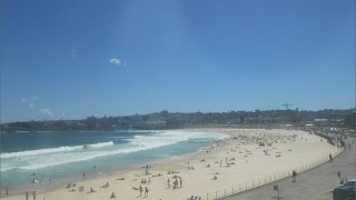 MUST WATCH!! ''Bondi Beach Webcam''  Planetary Objects Seen over Australia 9, Dec 2016