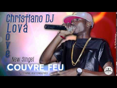 CHRISTIANO DJ LOVA LOVE - COUVRE FEU BY TERMINAL BEATXSHADOCHRIS