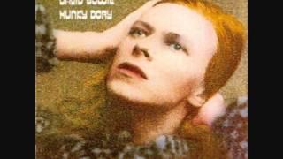 David Bowie - Changes