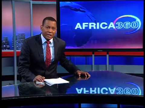 Africa 360 | Foreign aid and Africa's mineral wealth
