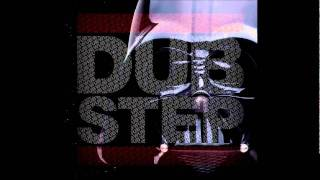 STAR WARS THE EMPIRE STRIKES BACK UNCUT DUBSTEP
