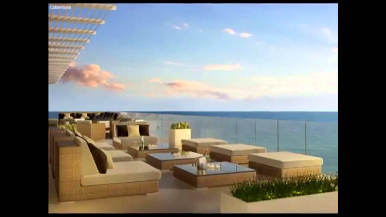 Design hotel recreio dos bandeirantes investimento com for Designhotel 21