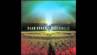 Dean Brody - My Last Broken Heart (Audio Only)