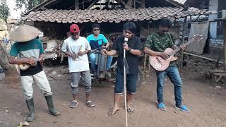 Kocak Abizzzz Lagu Madura Kocar Kacer Band-Tak Nyaman Abineh Duwe'