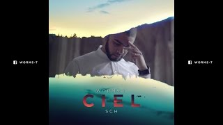 Worms T Ft. Sch - Ciel - (Prod Therapy)