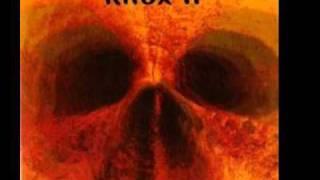 Krux - Devil Sun