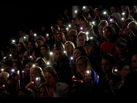 Another Series Of School Shootings Highlights The Challenge Of Keeping Students Safe