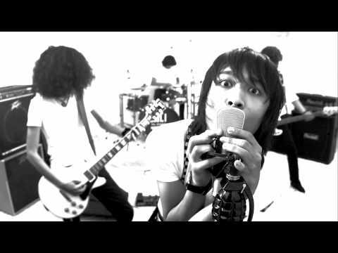 The Jespers - Masa Depan