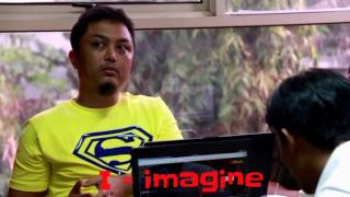 ACTION Sukses Trading Forex, Gold, Saham & Options