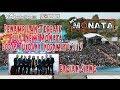 Penampilan Terbaik NEW MONATA Menggoyang Masyarakat Desa Bodas Tukdana Indramayu Jawa Barat