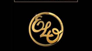 Electric Light Orchestra   Turn To Stone