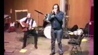 """Pat HANNAK """"Marcelle et Marcel"""" de JJ MILTEAU 1997"""