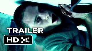 Subscribe to trailers: http://bit.ly/sxaw6h coming soon: http://bit.ly/h2vzun like us on facebook: http://goo.gl/dhs73 follow twitter: htt...