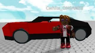 Motor Sport (Roblox Roleplay)