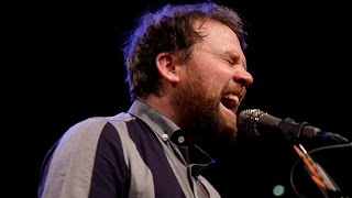frightened rabbit the modern leper opbmusic