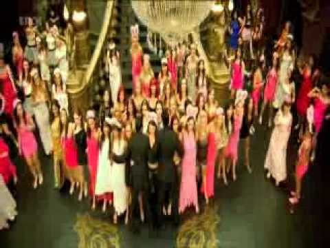 Subah Hone Na De (Desi Boyz)(waploft.in).mp4